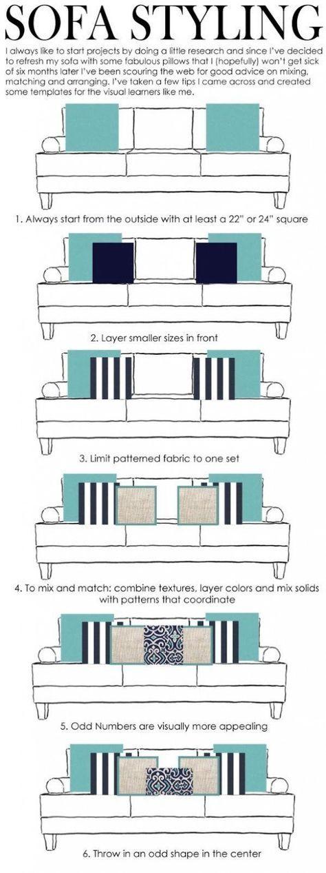 Source: indulgy.com