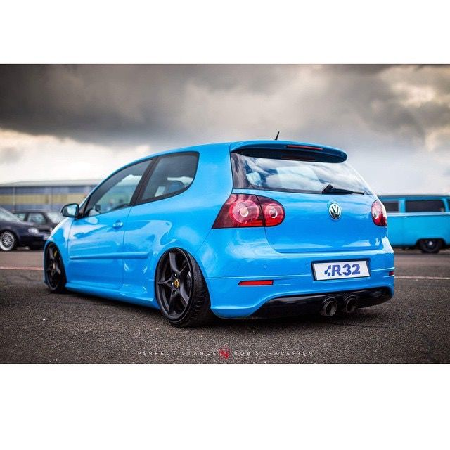 vw golf r32 mk5 that colour tho vw 39 s pinterest golf. Black Bedroom Furniture Sets. Home Design Ideas