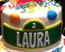 Hey, I found this really awesome Etsy listing at https://www.etsy.com/listing/192021111/sesame-street-inspired-fondant-name