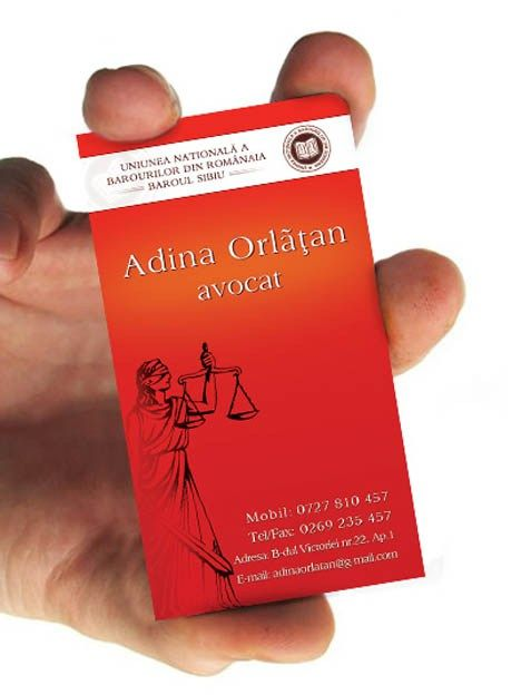 17 best ideas about power of attorney form on pinterest for Best attorney business cards