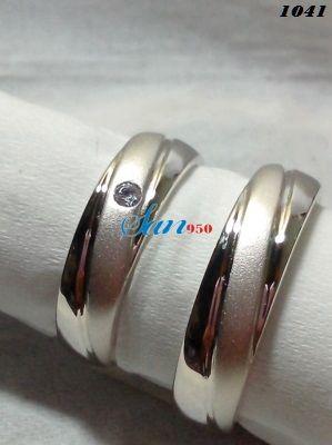 cincinkawinsan950 | cincin kawin san 950
