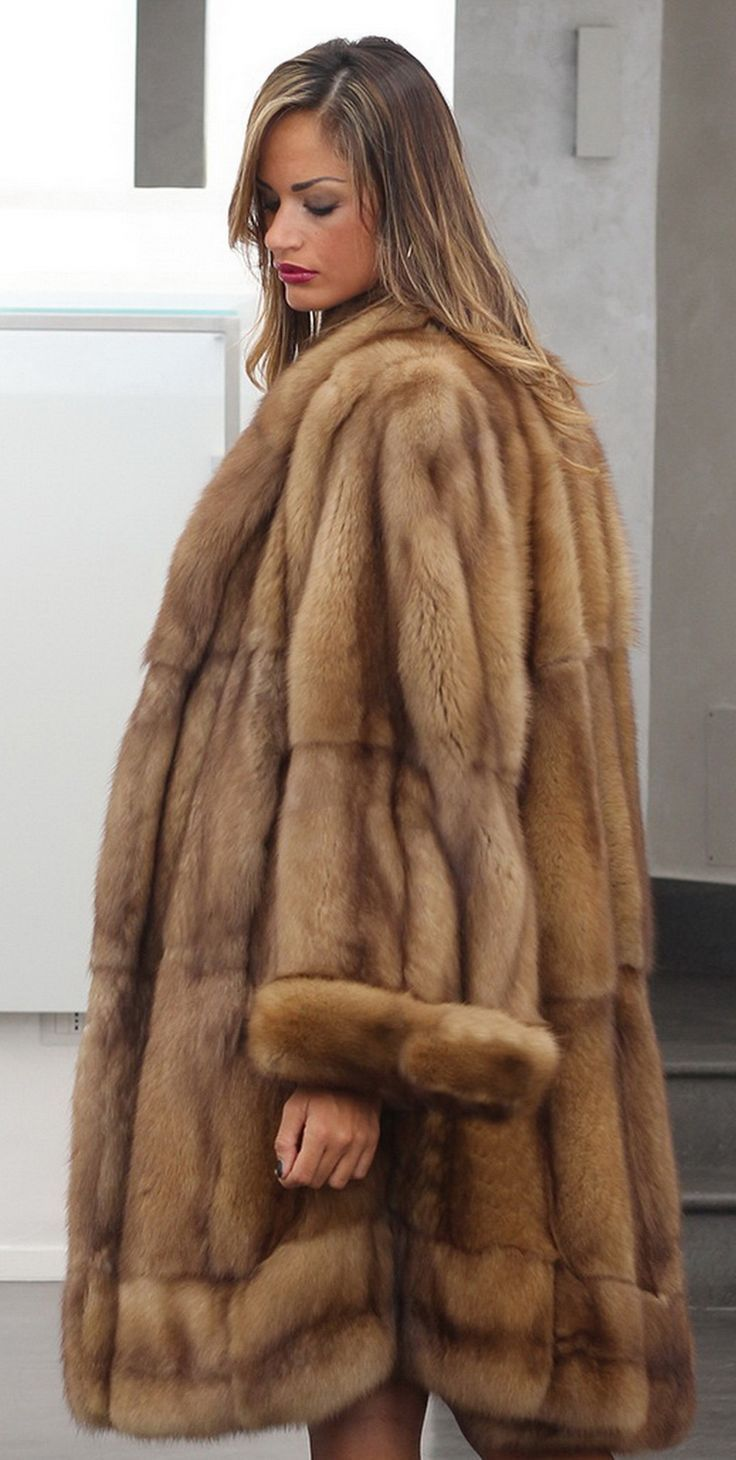 Pin by bob bannerman on elite furs russian sable 5 - Bilder fur wohnungsdekoration ...