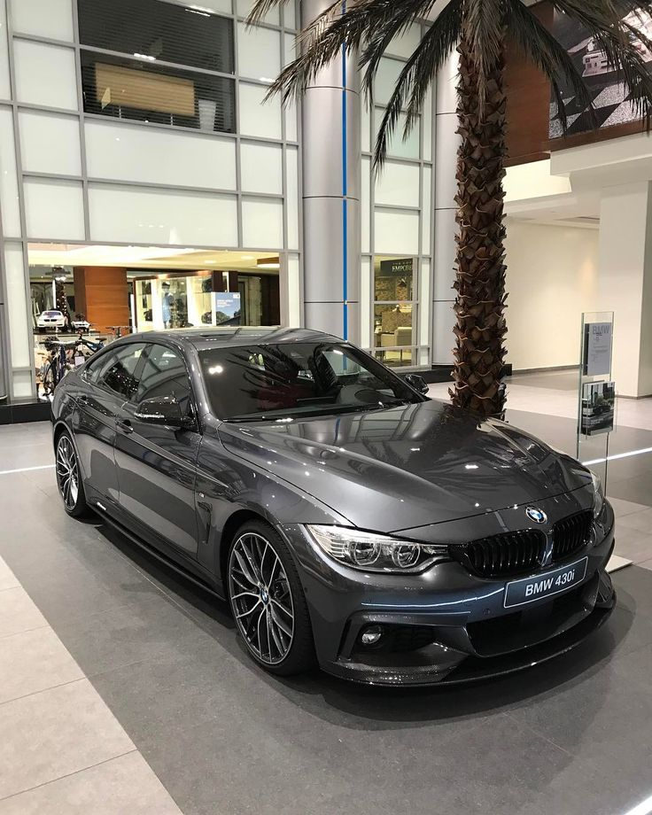 3,733 вподобань, 4 коментарів – BMW, MINI Dealer - Rami Nasri (@abudhabi_motors) в Instagram: «Mineral Grey 430 I GC M performance . For price and other enquiry contact Rami Nasri 00971508016869…»