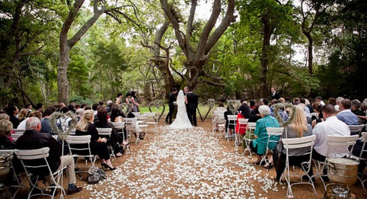 ..::Beloftebos Wedding Venue::..www.beloftebos.co.za