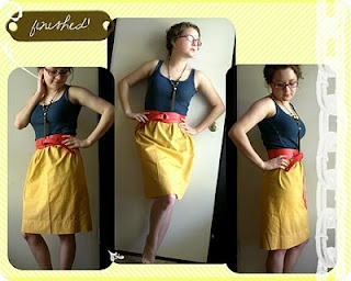 Lemon Jitters: DIY: Pillowcase Skirt L&ert Flener then mom and daughter can match & 379 best DIY Clothes images on Pinterest | Sewing projects Diy ... pillowsntoast.com