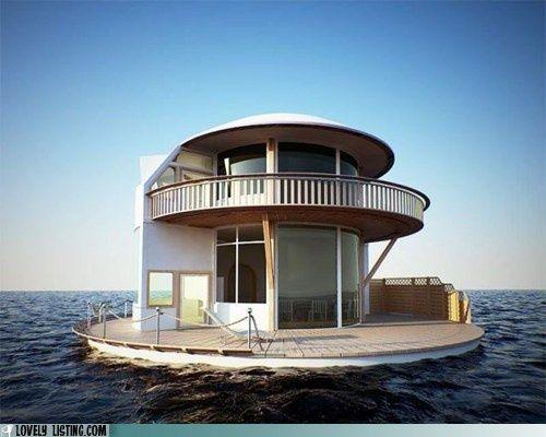 Most days I wouldnt mind sailing to my house. http://media-cache7.pinterest.com/upload/127297126937460060_QBdpVftd_f.jpg shineekari home stuff