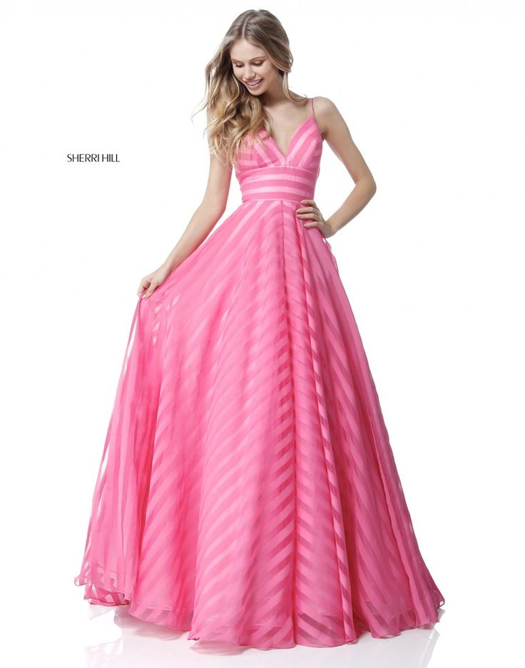 21 best PROM 2018! images on Pinterest | Prom dresses, Party wear ...