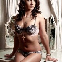 You can easily find numerous London escorts agencies in town. This is simply because the country doesn't restrict escort services. Thus, you'll be able to easily find the escort services that you are looking for. If you don't wish to go all the way and search the town for an escort London, then you can search online instead. Browsing the web will result to countless choices where you can pick the most suitable London escorts for you.