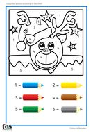 Colour in Reindeer.pdf