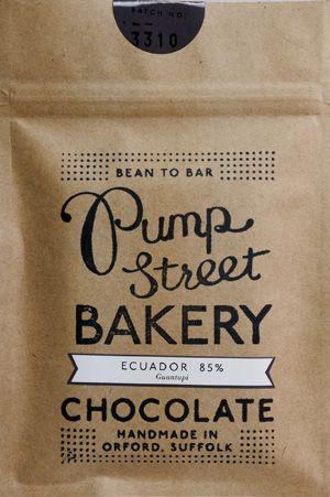Pump Street Bakery suffolk                                                                                                                                                                                 More