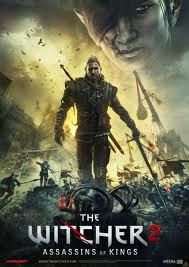 [GMG] The Witcher II: Assassins of Kings Enhanced Edition (Steam) - Code: GMG20-6WUSQ-LBC4U   http://cheapgamessales.com/gmg-the-witcher-ii-assassins-of-kings-enhanced-edition-steam.html