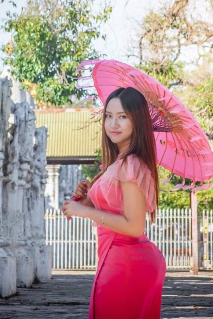 Understand this beautiful asian women pinterest