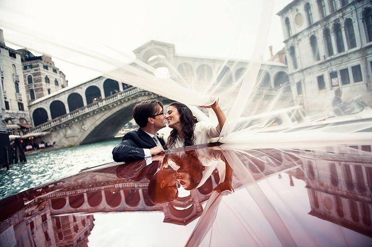 wedding in Venice Simona Rizzo Photography | Fotografa matrimoni, still life, food, people, children