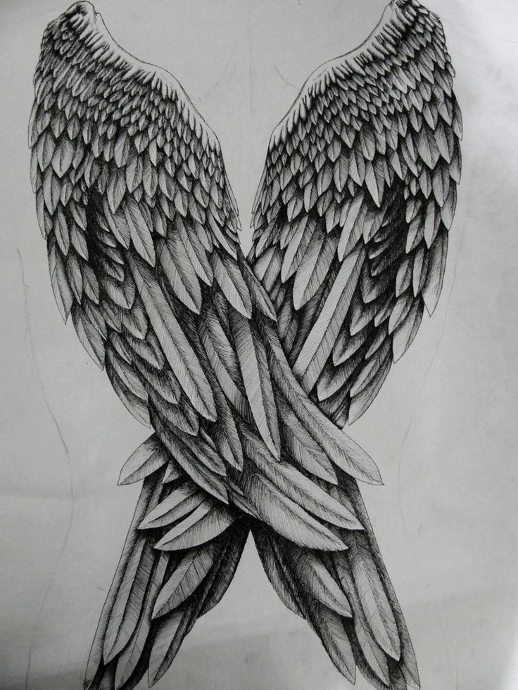 This is the tattoo design for my backpiece, I did it all in a tiny 005 micron pen, it took forever and just really sucked to draw since it's the size of my back from shoulders to the top of my butt.