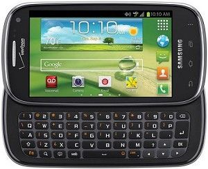 Samsung Galaxy Stratosphere II SCH-T959 Verizon. Your Cash Offer:$50.00