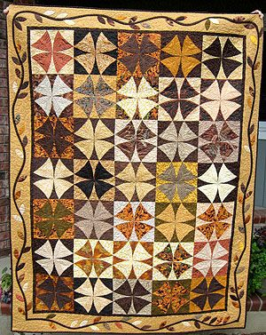 http://www.bentoncountymuseum.org/exhibitions/QuiltCounty2009/images/Awesome_Autumn_quilt_300w.jpg