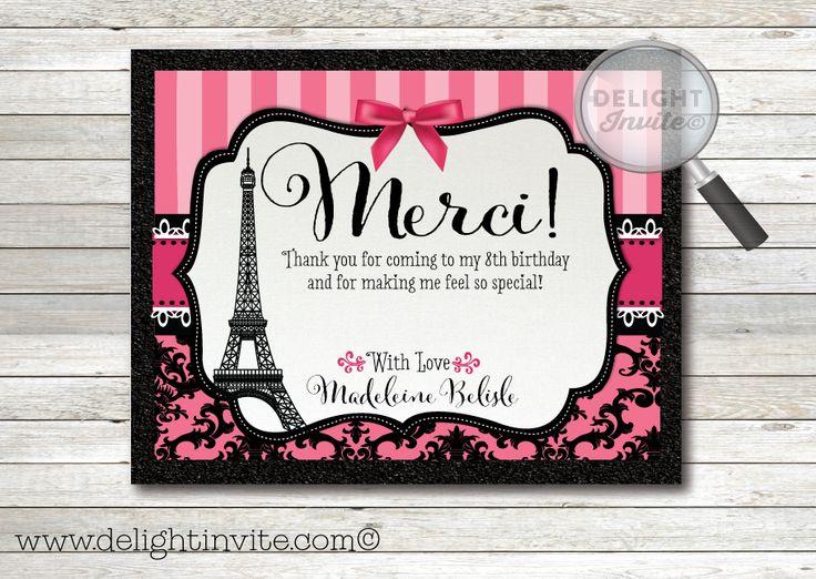 Favorite Paris Themed Birthday Cards Uk71 Advancedmassagebysara