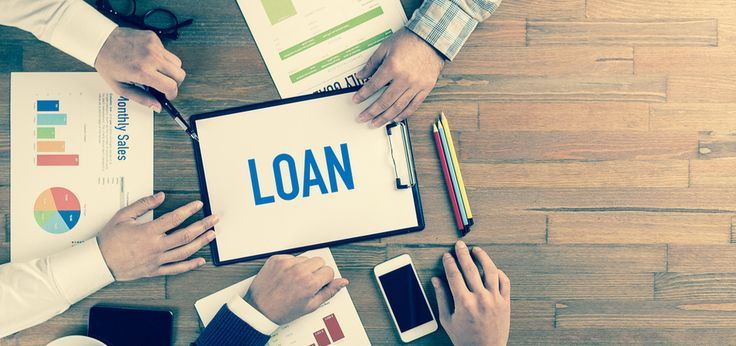 How does debt consolidation work in 2020 best life