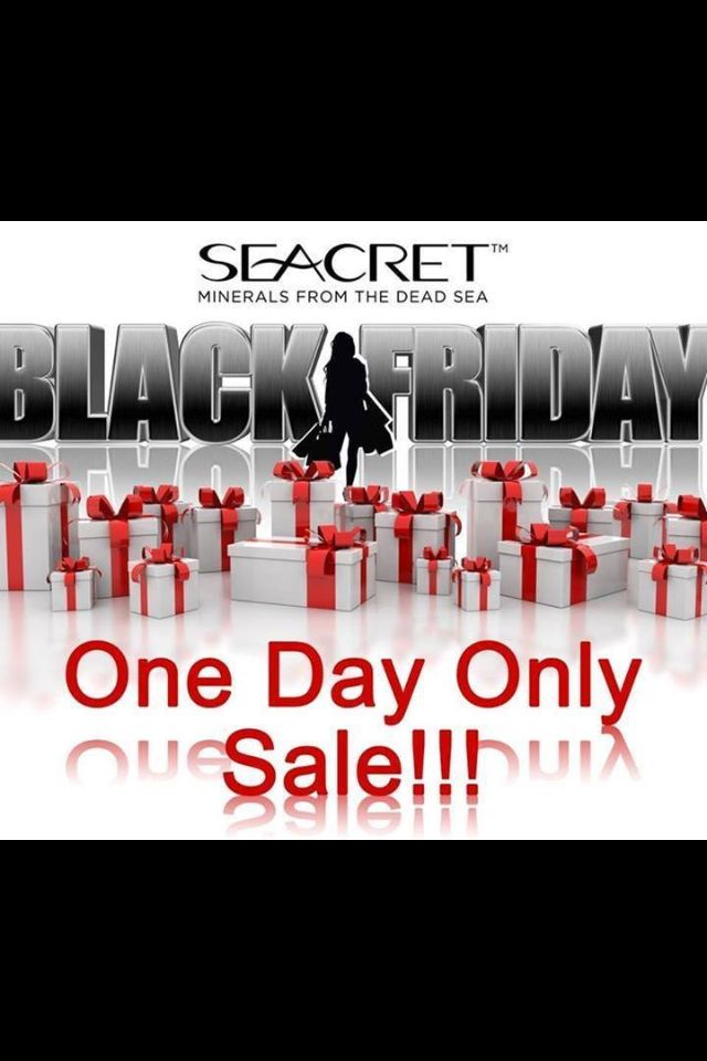 Message me to get put in the contact list. Don't miss out on saving up to 75% on your favorite products!!  #blackfriday