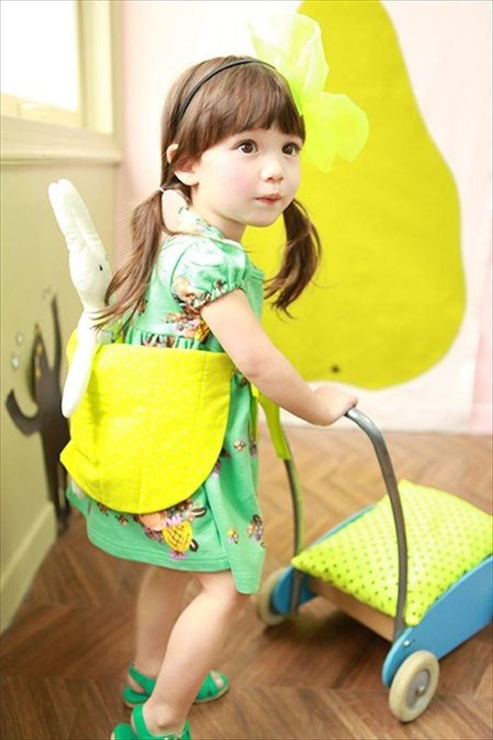 アジアで最も美しく可愛い幼女(日本・中国・韓国少女画像) | ailovei