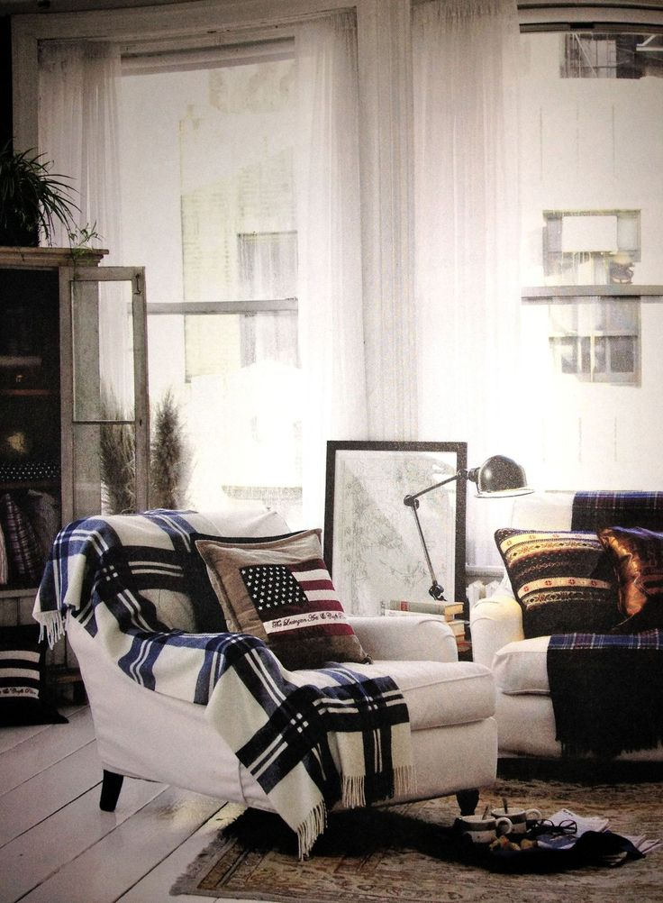 Room On Pinterest Americana Living Rooms Cost Plus And Living Rooms