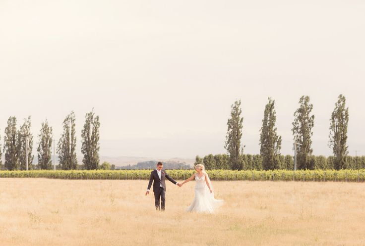 te awa winery wedding photography