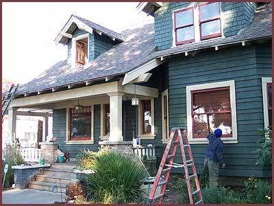 Best House Colors Images On Pinterest House Colors Exterior