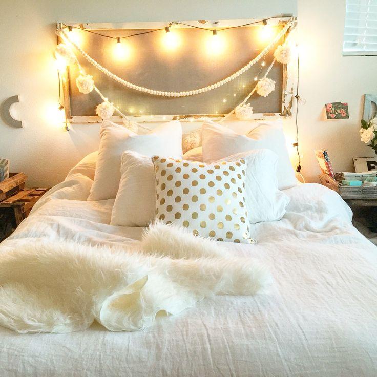 8746 Best [Dorm Room] Trends Images On Pinterest