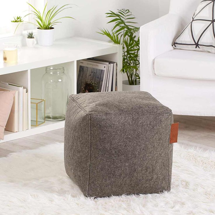 Online Only Chairs, Stools, And Benches | Simons | Simons