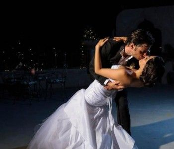 Wedding Songs 50 Classic First Dance