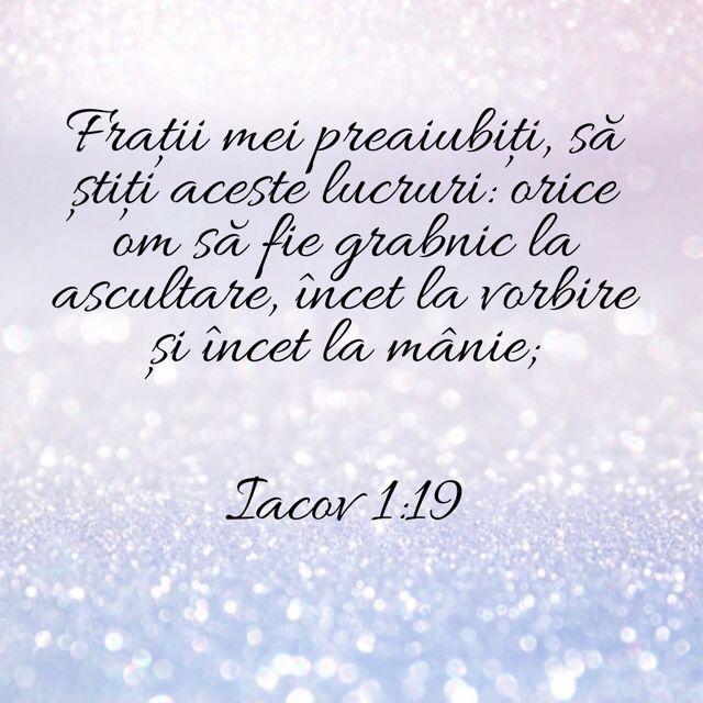 Iacov 1:9