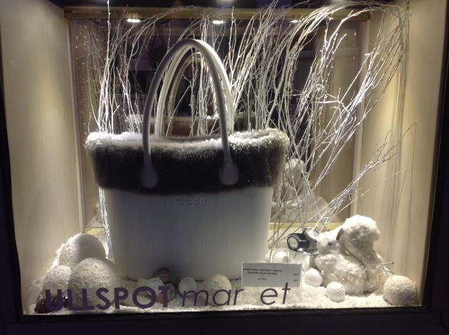 #obag #oclock #holidays #christmas #winter #fullspotbiarritz #snow
