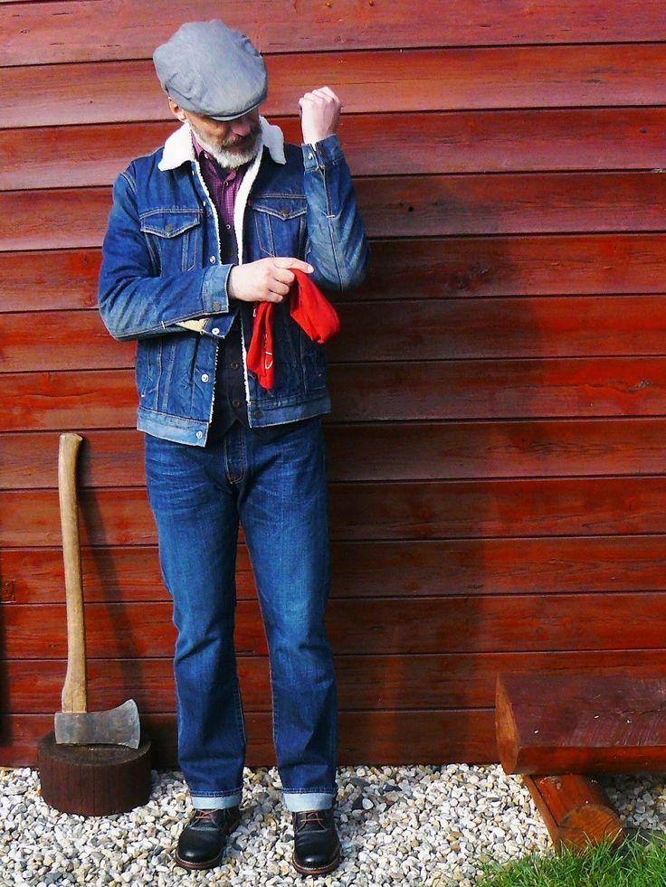 VonWrathovy džíny, činy a zločiny: Wild Wild West