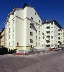 cheap hotels in Helsinki