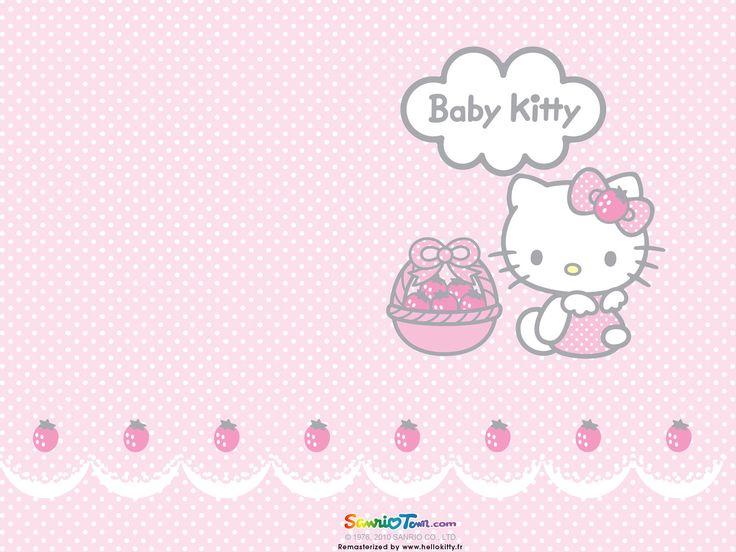 hello kitty   Hd Hello Kitty Wallpaper   HD Wallpaper – High Definition Wallpapers