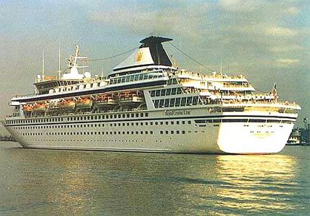 10 Best Vintage Cruise Ship Ads Images On Pinterest Ads