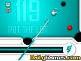 Pool, Pool games, Free Pool games #ree #online #games http://game.remmont.com/pool-pool-games-free-pool-games-ree-online-games/  Pool Games If you like playing billiard, here you have the second instalment of the series lightning pool, full of challenges that will test your precision and quality. Play with the mouse. Lightning Pool 2 2016-09-21 – board games Change the pool stick with the mouse and show your skills on the table, trying to…