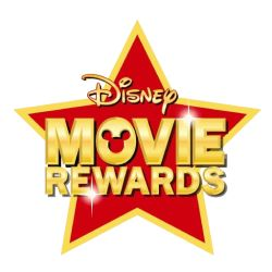 5 Disney Movie Rewards Points for free #LavaHot http://www.lavahotdeals.com/us/cheap/5-disney-movie-rewards-points-free/184327?utm_source=pinterest&utm_medium=rss&utm_campaign=at_lavahotdealsus