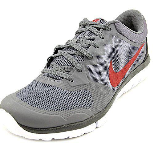 Nike Men's Flex 2015 Run Running Shoe - https://shoesnearby.com/