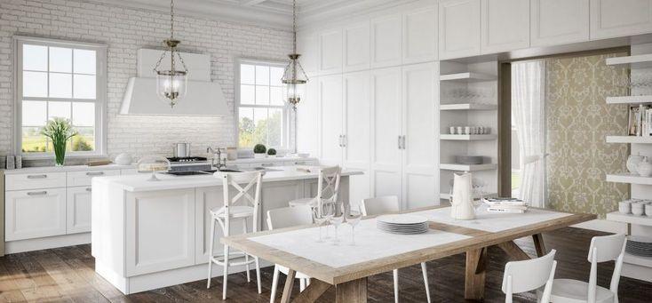 http://www.berloni.it/it/cucine-berloni/cucina-moderna/25/ginevra/