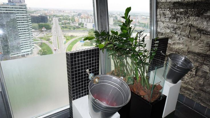 A loo with a view! Here are the Gents #urinals in the #UFOBar #tower on #MostSNP in #Bratislava! Very novel indeed!! Most SNP is a #bridge that was built in 1972 which takes vehicles bicycles and pedestrians over the #River #Danube on two levels. It is the longest single pylon cable stayed bridge in the world. The UFO:Bar and observation deck above it give impressive views over Bratislava. #fact #slovakia #igersslovakia #igersbratislava #history #culture #education #travel #tourism #tourist…