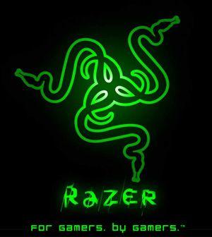 Best Razer Gaming Keyboards Reviews