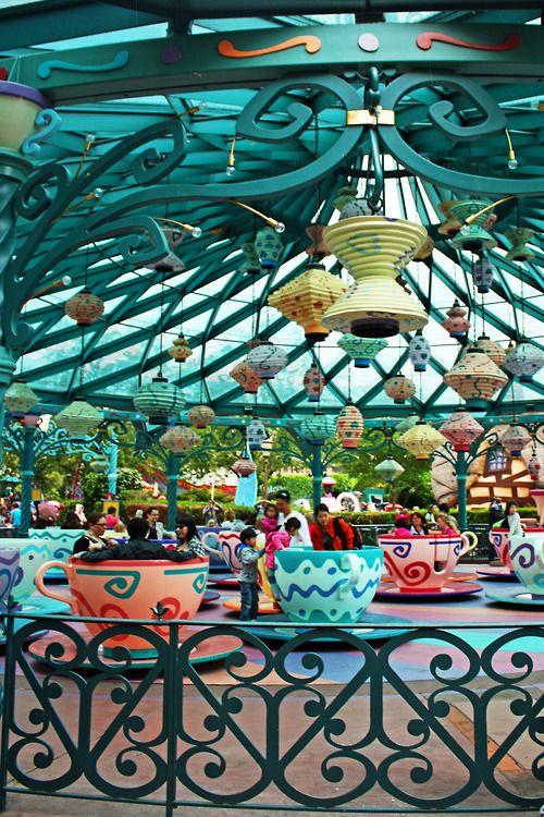 Disneyland Park (Anaheim) - 2018 All You Need to Know