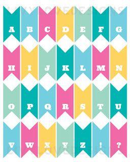 best 25 pennant banners ideas on pinterest pennant banner template pennant template and diy. Black Bedroom Furniture Sets. Home Design Ideas