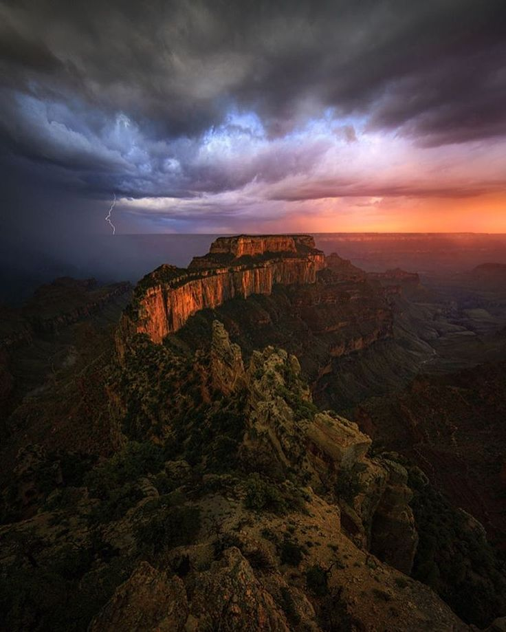 Best Earth Images On Pinterest Earth Geology And Landscapes - Rare weather event fills grand canyon with fog and gives us this breathtaking sight