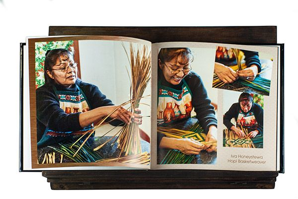 Best Photo Book 2015 - Photography Book Printing Services