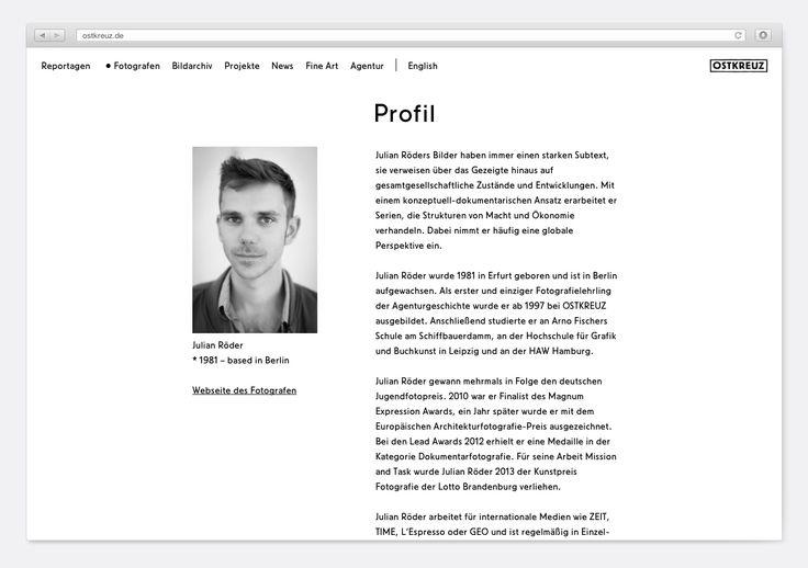 HelloMe_Ostkreuz_Website_24