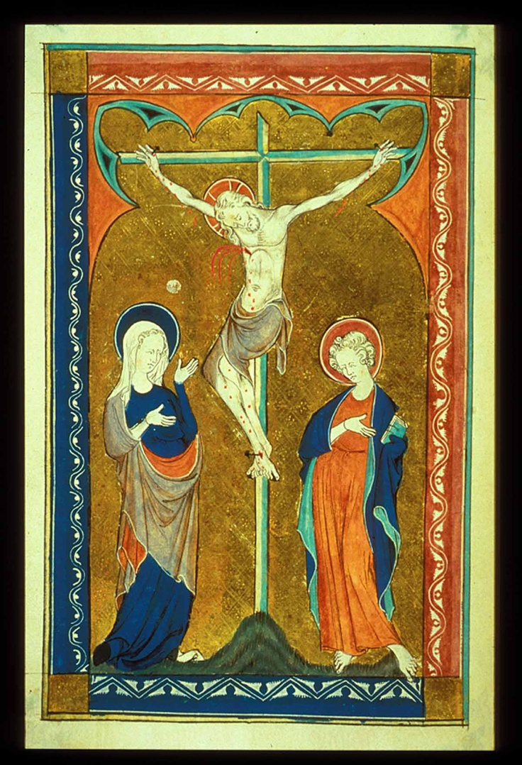 65 best crucifixion images on pinterest religious art christian
