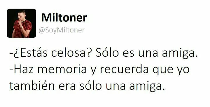 siiip!! ya te entendí tambien Amorcito :D