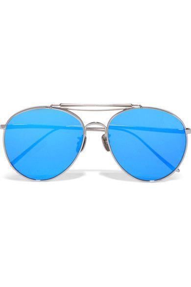 GENTLE MONSTER . #gentlemonster #lunettes de soleil